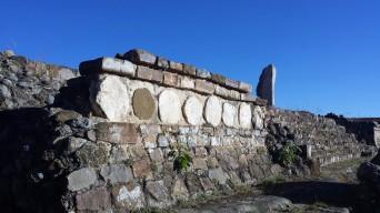 Monte Alban