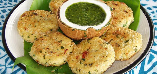 Breadfruit-shrimp-cakes-631